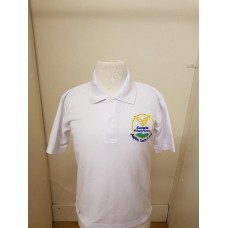 Eastcote Polo Shirt